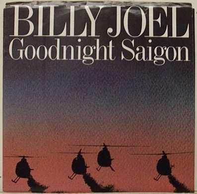 goodnightsaigon