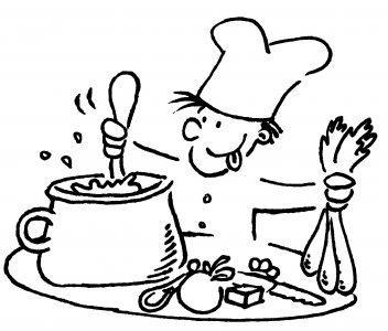 kooktips