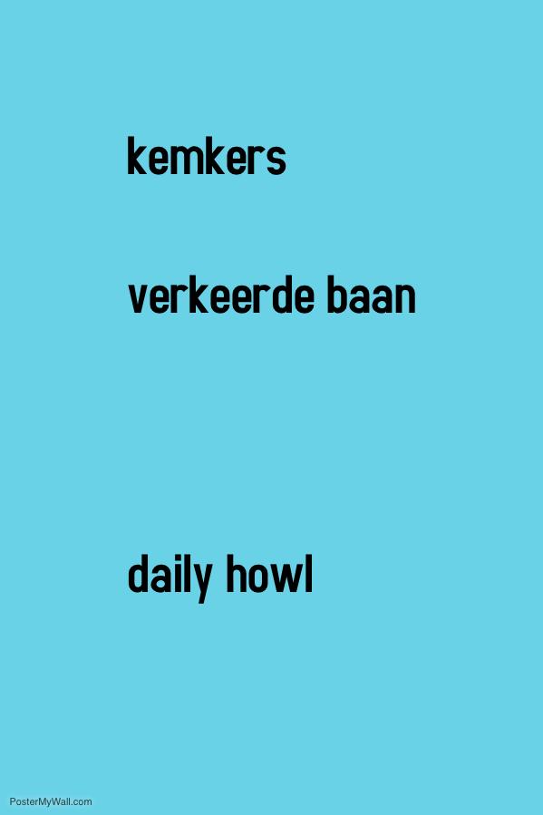 kemkers